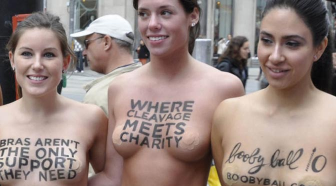 where-cleavage-meets-charity