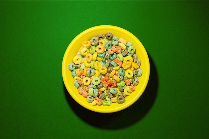 fruit-loops-bowl-to-shit