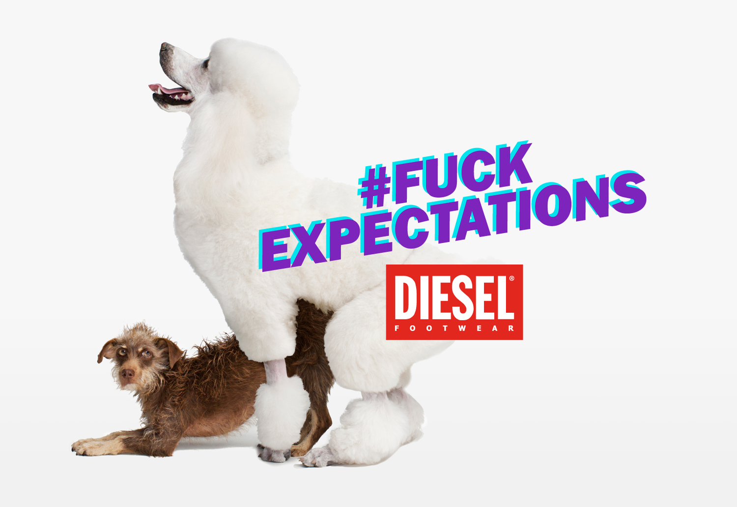 diesel_footwear_fuck_expectations