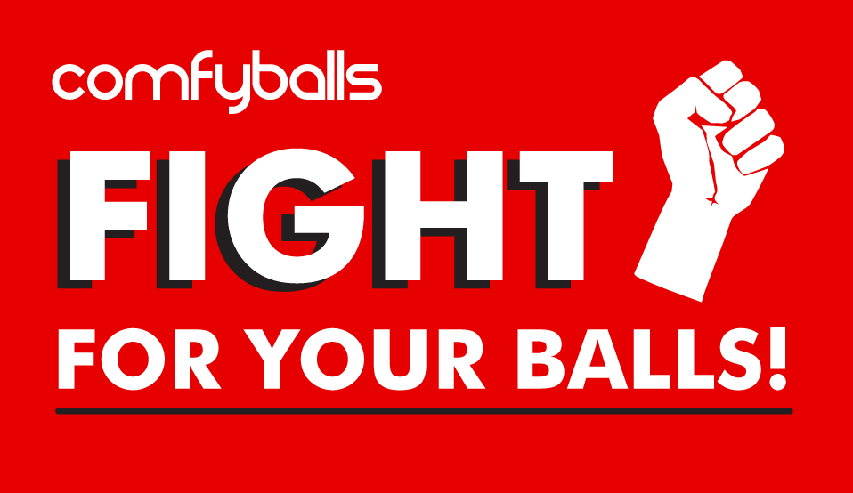 comfyballs_fight_for_your_balls